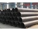BS 3059 Grade 360 Carbon Steel Pipes