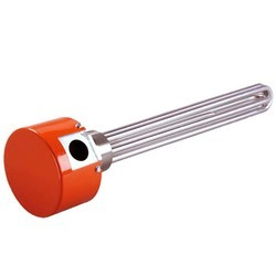 Industrial Water Immersion Heater