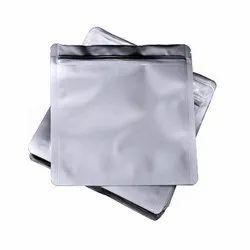 Courier Zip Lock Bag