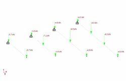 Stdd-Pro-Structural analysis