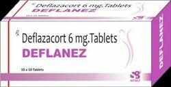 Pharma Franchise Haveri , Hassan Gulbarga Gadag