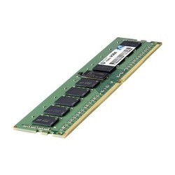 P/N-713981-B21 HP 4GB PC3L-12800R REG CAS-11 Low Voltage Memory Kit