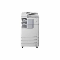 Canon IR 2525 Multifunction Printer