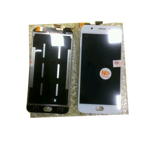 Glass Mobile Phone LCD Display Screen, Screen Size: 5.8 Inch