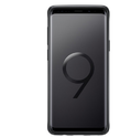 Galaxy S9 Plus  Protective Cover