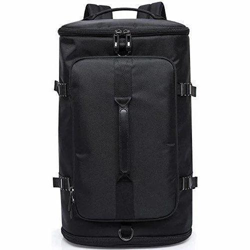 45c82f86f3b0 Travel Hiking Bag - Hiking Backpack Manufacturer from Noida