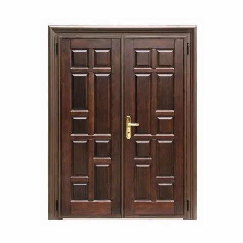 . Front Doors   Modern Front Door Manufacturer from Lucknow