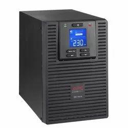 SRC1KI-IN Industrial APC Smart UPS