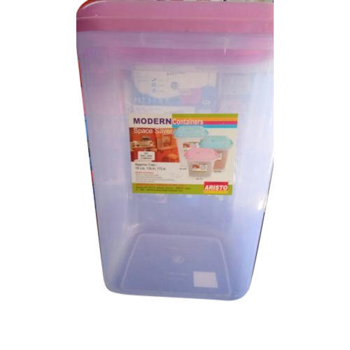 10 Liter Container Plastic Container Tamanna Marketing Udaipur