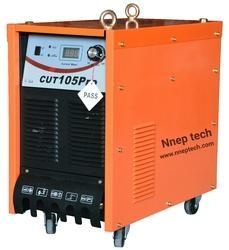 CUT 105 Air Plasma Cutting Machine