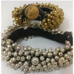 Banjara Bracelets