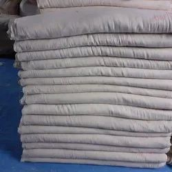 Plain 36 to 56 Inch Cotton Cambric Fabric, GSM: 40 to 200 gm, Packaging Type: Roll