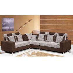 L Shape Sofa Set Manufacturers Suppliers Amp Wholesalers