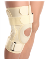Tynor Knee Support Brace
