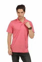 Adidas Mens Polo T-Shirt