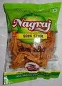 Nagraj Soya Sticks, Packaging Size: 200gm
