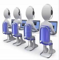 Punjabi Typing Master, Typing Services - Antisoft India Technology