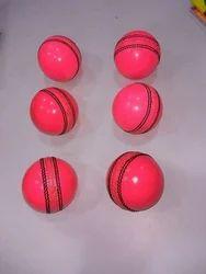 Cricket Pink Ball
