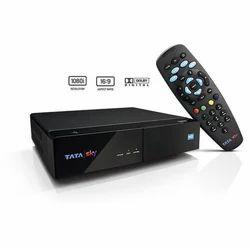 Tata Sky Set Top Box Remote Download - Somurich com