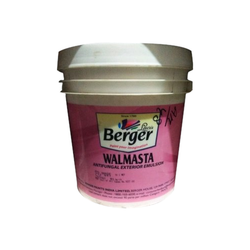 Berger Antifungal Exterior Emulsion Paint