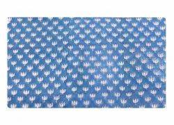 handblock fabric's