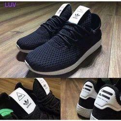 Adidas Mens Sports Shoes