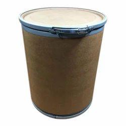 Eco Friendly Paper Drums