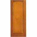 Kenya Furniture Wooden Decorative Door