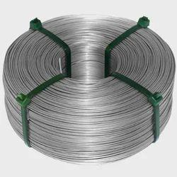 Monel 400 Wires