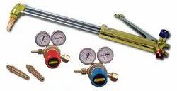 Welding Gas Cutter
