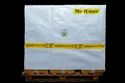 Thermal Pallet Cover For Perishable Products