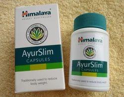 Slimming Medicine