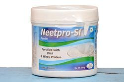 Protein Powder - Neetpro - SF
