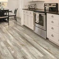Pergo Laminate Floorings Latest Price