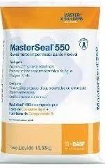 BASF Masterseal 550