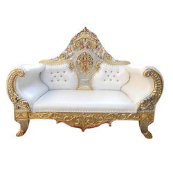 Wedding Sofa In Hyderabad Telangana Get Latest Price