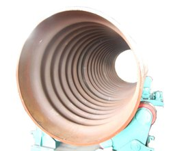 Boiler Furnace Tube