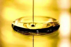 Vitamin E Acetate - Tocopheryl Acetate, BASF / CHINA
