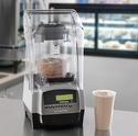 Vitamix T&G 2 Blending Station No-Noise Commercial Blender