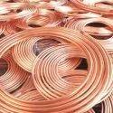 Mandev Soft Copper Pipes