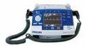 Philips Heart Start Excel Defibrilliator