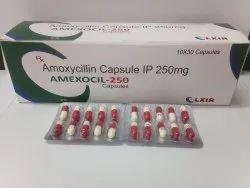 AMEXOCIL-250