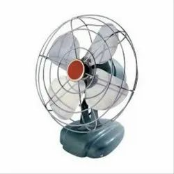Four Blade Table Fan