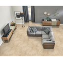 Tropic Thunder Floor Tiles