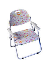 Folding Baby Chair - Doll