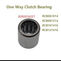 RCB081214 One Way Clutch Bearing
