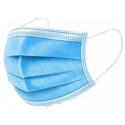 Disposable 3 Ply Medical Face Masks FFP2, Surgical Disposable Face Mask, Disposable  Masks, Cleanroom Mask, blue disposable face mask, green disposable face mask  - Benaka Healthcare (Unit Of Benaka Business Consultancy), Bengaluru |