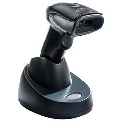 Honeywell Voyager 1452g Wireless Scanner