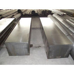 Hot Die Steel H-11