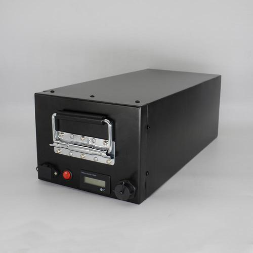 Electric Vehicle Battery Pack 24 36 48 60 72
